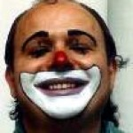 cropped-ron_clown_ausschnitt.thumbnail.jpg