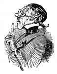 Lehrer Lämpel