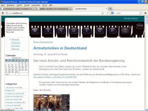 Bildschirm-Schnappschuss