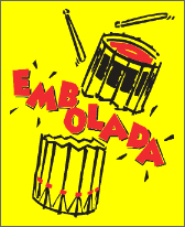 EMBOLADA-Logo